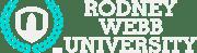 Rodney Webb University