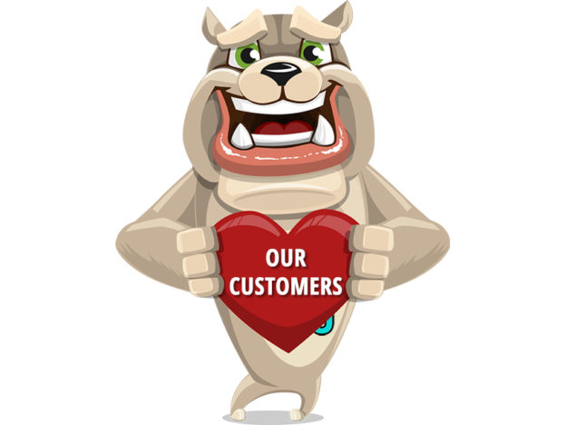 Rodney Webb Go See Your Customers course image