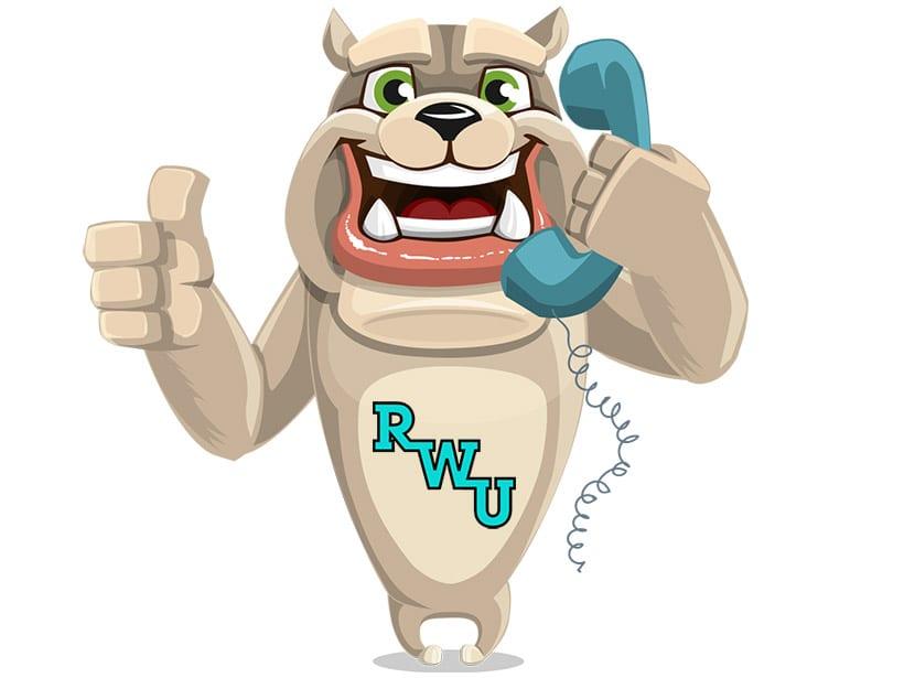 Rodney Webb Re-Hash Program and Documents