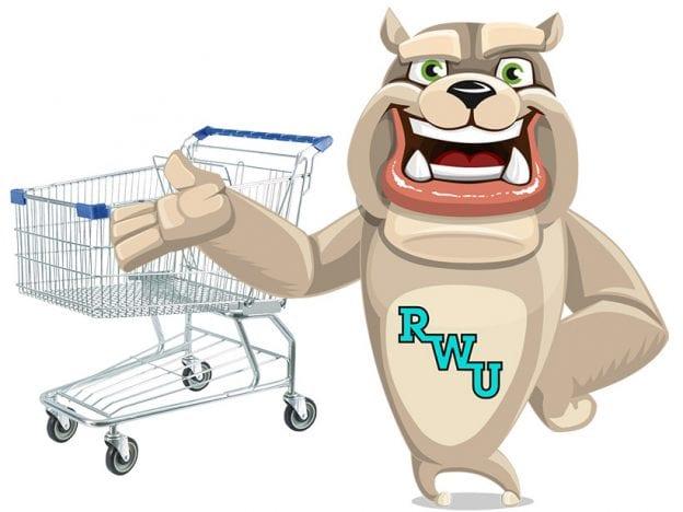 Rodney Webb University Tools and Technology Shopping List course image