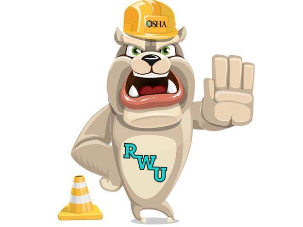 Rodney Webb OSHA Compliance Overview course image