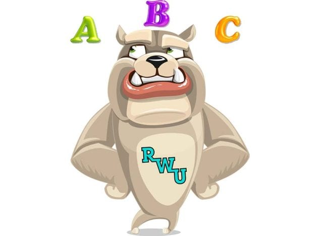 Rodney Webb ABCs of Product Selection course image