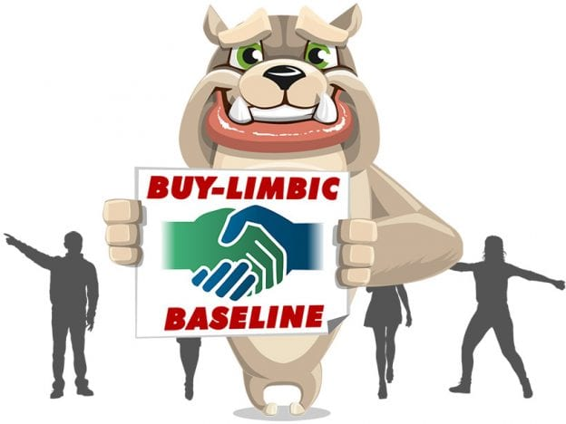 Body Language: The Buy-Limbic Baseline course image