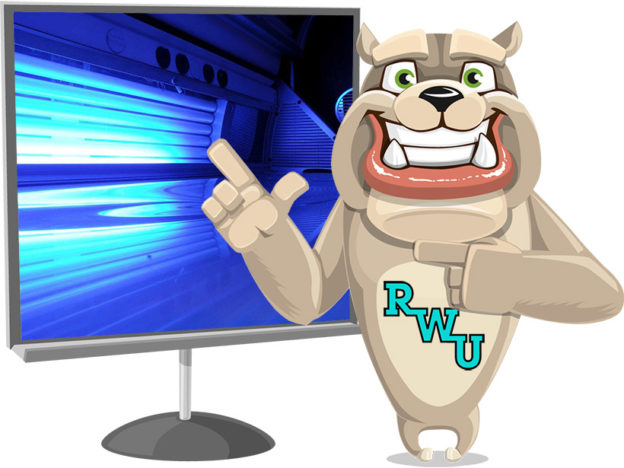 Rodney Webb Service Demos: HVAC Duct UV Lighting course image