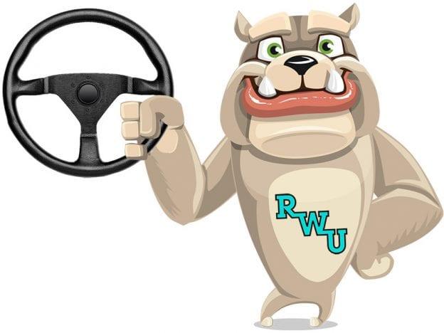 Rodney Webb Ride Along Protocol course image