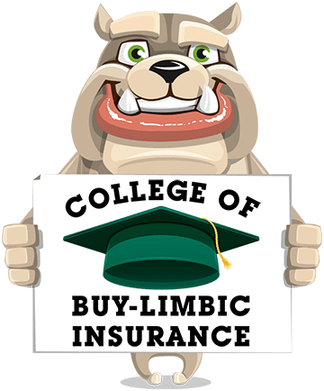 Click to Access Insurance Curriculum