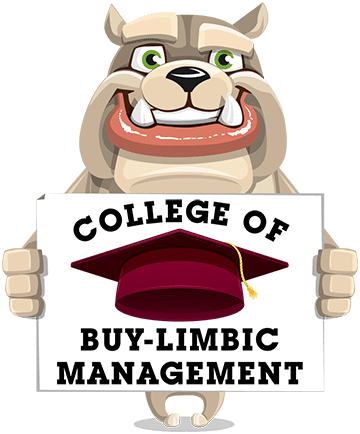 Click to Access Management Curriculum