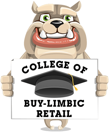 Click to Access Retail Curriculum