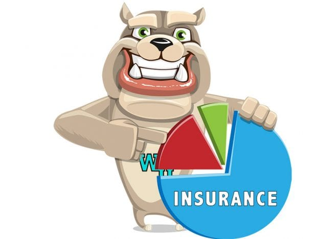 Rodney Webb Key Performance Indicators (KPIs) Efficiency Reports: Insurance course image