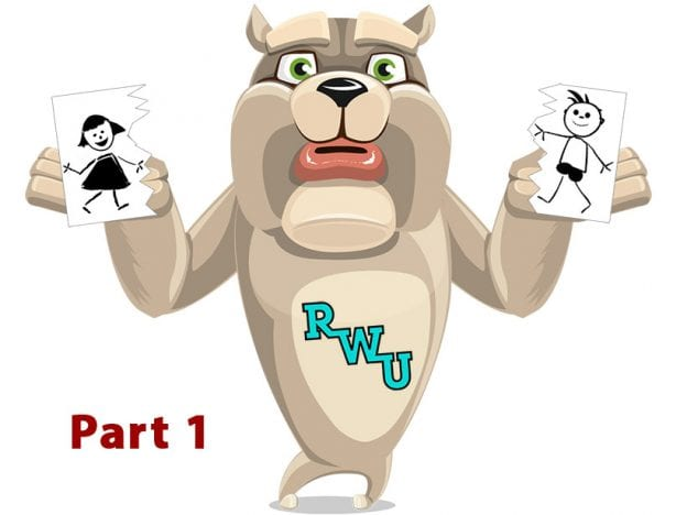 Rodney Webb Call Center Trust the System and One Legged Leads Won't Hurt You: Part 1 course image