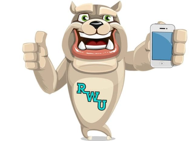 Rodney Webb Welcome Calls course image