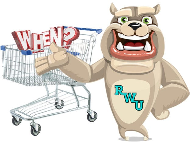 Rodney Webb Live Sales Meeting: October 2019 course image