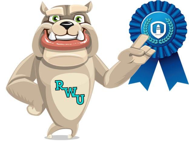 Rodney Webb How to Maximize Rodney Web University as a Rep course image