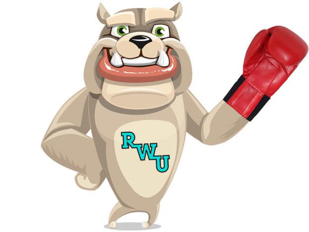 Rodney Webb Live Sales Meeting: December 2020 course image