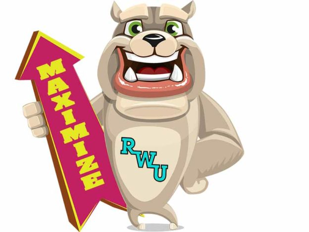 Rodney Webb Management: How to Maximize RWU as an Owner/Manager course image